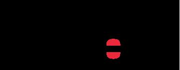 vsbo-logo